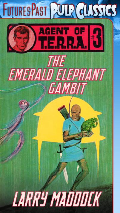 emeraldelephantgambit_new