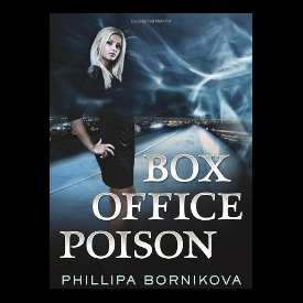 Box Office Poison: Review and Interview with Phillipa Bornikova