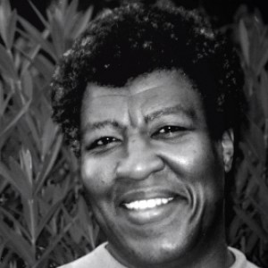 AMAZING THINGS:  Two New Stories by Octavia Butler