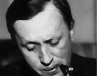 Karel Čapek: SF Pioneer