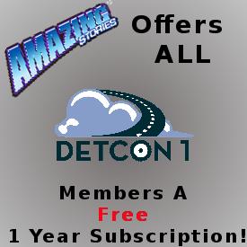 featured detcon 1 free sub