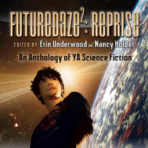 FutureDaze2: Reprise Review