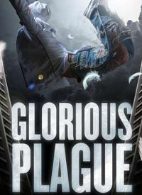 featured glorious plague