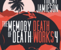 Book Review: The Memory of Death