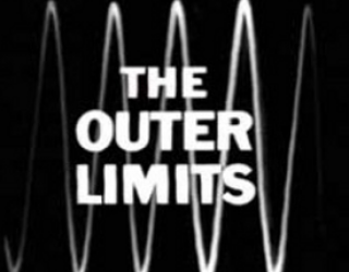 Bring the Outer Limits Back