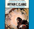 The Greatest Science Fiction Novel of All Time Part 1