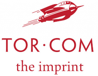 5 Reasons Why Tor's 'Imprint' Will Sky Rocket!