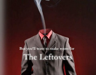 The Leftovers – June Premiere