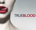 True Blood Returns With a Bite