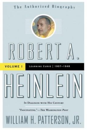 heinlein 1