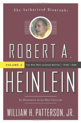 heinlein 2