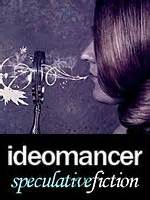ideomancer