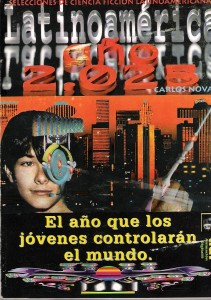 Latinoamerica 2025
