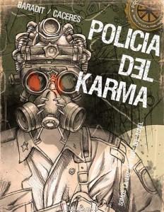 portada-La-policia-del-Karm