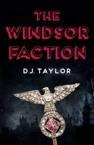the windsor faction 2