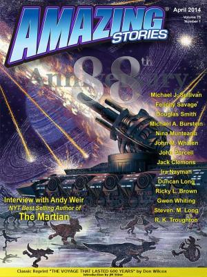 AMZ-1-v80-COMPOSITE7 revised