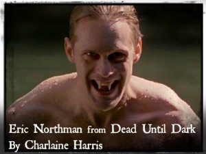 Eric Dead Until Dark TrueBlood