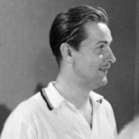 Figure 2 - Ed Wood Jr.