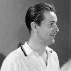 Figure 2 - Ed Wood Jr.