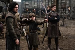 Jon,_Bran_and_Robb
