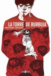 La-Torre-de-Burbuja-TAPA-WEB