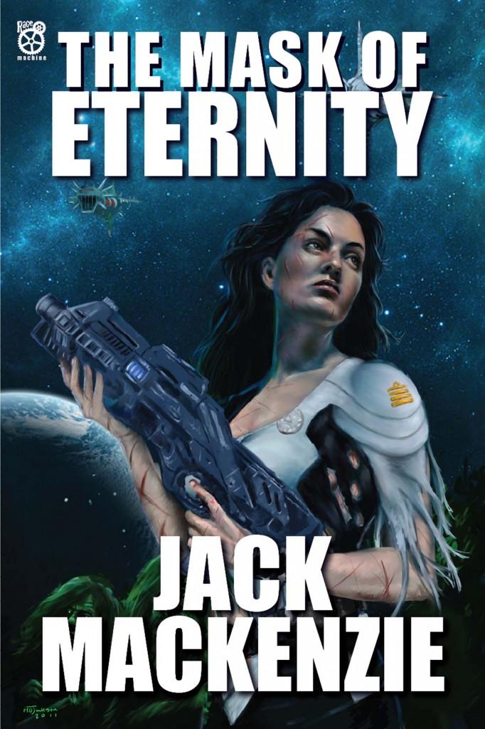 MDJackson_The Mask of EternityBFG