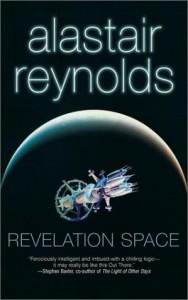 Revelation_Space_cover_(Amazon)