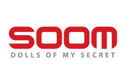 Soom_Logo