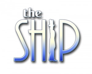 The_Ship_logo