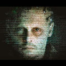 Transcendence Featured Image - Will Caster (Depp).jpg