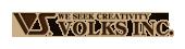Volks_Logo