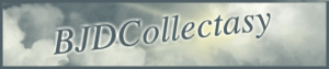 bjdcollectasy-clouds-banner-2
