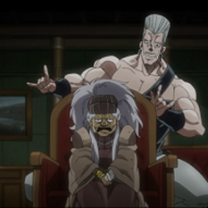 Anime Roundup 7/24/2014: Too Much Fun