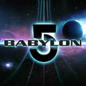 The Five Year Retrospective: Babylon 5, Season Two
