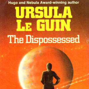 The Greatest Science Fiction Novels of All Time Part 3