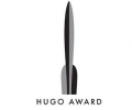Hugo Award by the Numbers Part 4