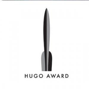 Make Sure You Have the RIGHT Links for the Hugo Awards