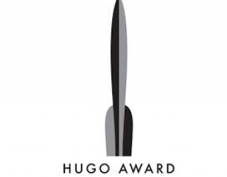 HUGO AWARDS: Winners and Losers