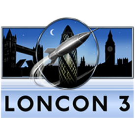 featured loncon3