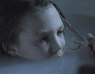 "Recap: ""The Box"", The Strain, Season 1, Episode 2"