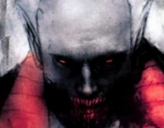 Top 20 Vampires in Books & Literature
