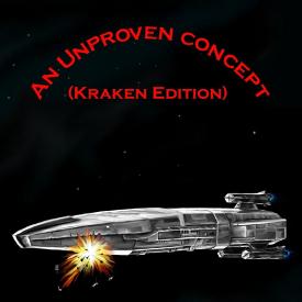 featured unproven