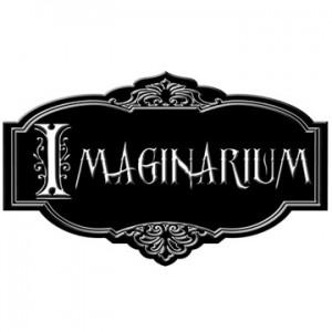 imaginariumfacebook