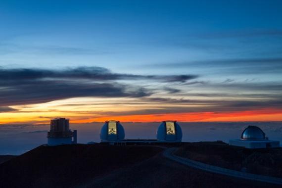 keck_observatory[1]