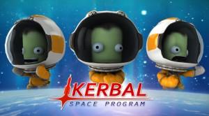 kerbal_logo