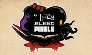 pixels_logo