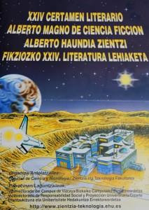 premio_alberto_magno_2012