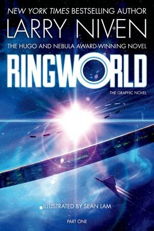 ringworld graphic