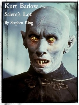 salems lot vampire