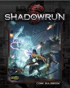shadowrun-cover